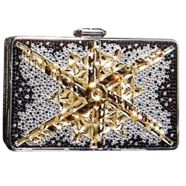 Capitol-Couture-Girl-On-Fire-Clutch-1.jpg