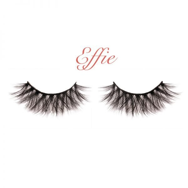 Effie Eye Lashes
