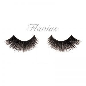 Flavis Eye Lashes