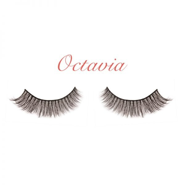 Octavia Eye Lashes