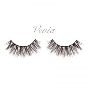 Venia Eye Lashes